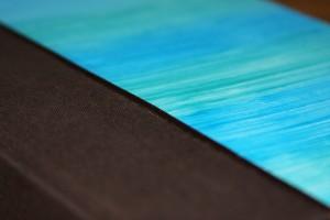 Kawika's Flatback Book Detail