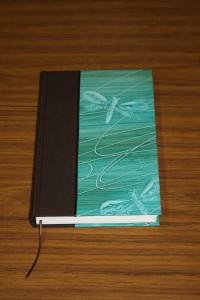Shanae's Flatback Book