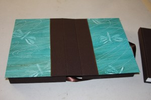 Shanae's Clamshell Box Back