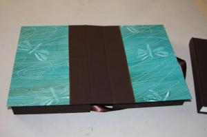 Shanae's Clamshell Box Back