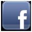 Kawika on Facebook