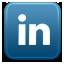 Kawika on LinkedIn