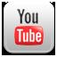 Kawika on YouTube