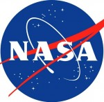 NASA wants your songs!